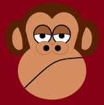 cover monkey - Copy2